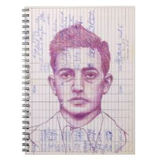 contemporary portrait drawing - Google Search