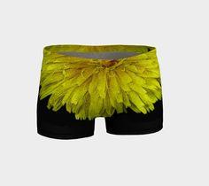 "Shorts+""Dandylion+Shorts""+by+Julia+Donaldson"