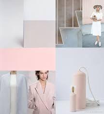 Pantone Farben, für wunderschöne Einrichtungsideen und Raumausstattung. Farben, die auf ein modernes Design inspirienren und von Designer Möbel inspiriert sind. Verschiedene Stile wie Skandinavisches Design und Minimalismus Design sind gezeigt und Luxus Möbel geteilt.