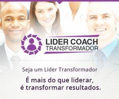 Curso Líder Coach Transformador. Categoria: Vídeo-aulas. Preço: R$ 2.497,00 - Aproveite agora → http://hotmart.net.br/show.html?a=T1430403S