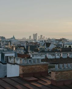 """Nothing like a #rooftop #sundown overlooking #Vienna's #Neubau district! """"Either you have luck or the right friends. Thankfully I had both in #Mondscheingasse where I was able to take this picture"""", tells #photographer @clemensfantur.  If you also want to discover #Neubau you have the chance to #win a #trip! Visit neubau-eyewear.com for more information. #exploreneubau #neubaueyewear Vienna, Rooftop, San Francisco Skyline, Austria, Paris Skyline, Instagram Posts, Pictures, Travel, Eyewear"""