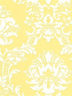 Check out this wallpaper Pattern Number: SD25650 from @American Blinds and Wallpaper � decorate those walls!