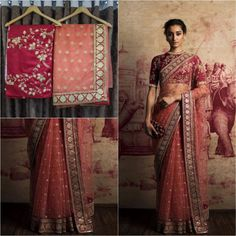Mehendi Sabya Sachi Designer Saree  Product Details : D No-Ab-19 Heavy Cooding Embroiderey Work  Semi Stitch Saree Fabric:- Net Blouse:- Banglory Silk(0.80 Mtr)  Price : 2500 INR Only ! #Booknow  CASH ON DELIVERY Available In India !  World Wide Shipping ! ✈  For orders / enquiry 📲 WhatsApp @ +91-9054562754 Or Inbox Us , Worldwide Shipping ! ✈ #SHOPNOW  #lehenga #lehengacholi #designerlehenga #karishmakapoor #bollywood #love #girl #fashion #lifestyle #luxury #usa #uk #c..