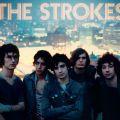Holas , alguien sabe donde se pueden conseguir bootlegs de audio de The Strokes? Eso nomás. Nos juntamos el...