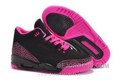 http://www.bejordans.com/big-discount-air-jordan-3-mujer-basket-air-jordan-kids-purchase-vente-baratas-air-jordan-flight-dajc3.html BIG DISCOUNT AIR JORDAN 3 MUJER BASKET AIR JORDAN KIDS - PURCHASE VENTE BARATAS - (AIR JORDAN FLIGHT) DAJC3 Only $75.00 , Free Shipping!