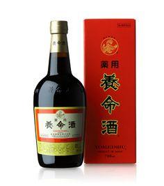 お買い求め|薬用養命酒|養命酒製造株式会社