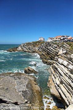 Baleal - Peniche - Portugal