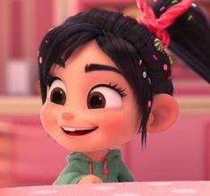 Disney Cosplay at its best! Sora at Disney World! Disney Pixar, Disney Icons, Disney Rapunzel, Disney Girls, Disney Animation, Disney And Dreamworks, Disney Magic, Cute Disney Wallpaper, Cute Cartoon Wallpapers