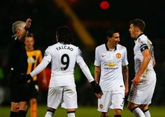 [FA Cup] Cambridge United 0-0 Manchester United | Match Report + Video Highlights + Photo Gallery