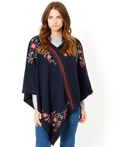 http://us.monsoon.co.uk/view/product/us_catalog/mon_1,mon_1.5/8421976153