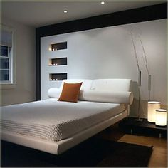 Best Basement Bedroom Ideas