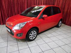 2013 FORD FIGO 1.4 TRENDLINE R99 900 KILOS: 144 900 Call: 010 110 7600 Sales/ Whatsapp: 082 873 5484 Web: www.thempcargroup.co.za Visit us: Corner Heidelberg & Kerk Street, Nigel E and OE #Cars #Ford #Figo #FordFigo #Red #Nigel #MotorMan #MotorManNigel #Drive #FinanceAvailable R Man, Ford, Corner, Street, Vehicles, Heidelberg, Roads, Vehicle, Tools