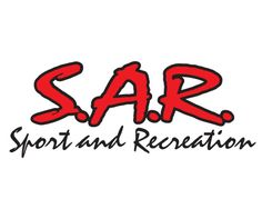 Thank you to S.A.R. a valued sponsor of our silent auction. https://www.sarsteinbach.com/