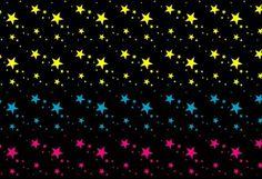 3 Bright Stars on Black Patterns Set JPG - http://www.welovesolo.com/3-bright-stars-on-black-patterns-set-jpg/