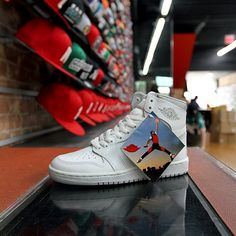 5aeb8e67181500 51 Best Air Jordan 1 images