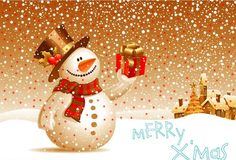 Shop Christmas Snowman iPad Mini Case created by all_items. Merry Christmas Images, Christmas Quotes, Christmas Greeting Cards, Christmas Wishes, Christmas Snowman, Christmas Greetings, Holiday Cards, Christmas Holidays, Holiday Images
