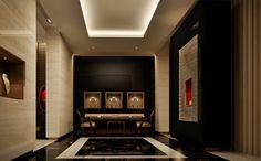 Mimar Interiors