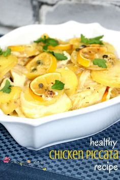 Chicken casserole with water chestnuts recipes