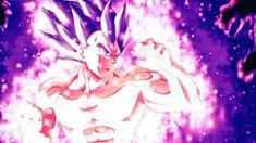 Dbz, Dragon Ball Z, Super Saiyan, Goku Super, Z Wallpaper, Anime, Naruto, Characters, Manga