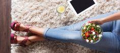 Choć ma niewiele ograniczeń, jest także niezwykle skuteczna. Szczególnie polecana osobom ze sporą nadwagą, a jej autor, dr.Phill przekonuje...