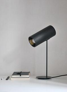 Krake lamp by Gizmo design bureau, Roman Shpelyk, Oleksandr Shestakovych