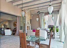 127 best airbnb finds images luxury condo luxury villa nayarit rh pinterest com