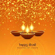 Best Happy Diwali Images 2020 | Happy Diwali Photos Happy Diwali Photos, Happy Diwali Wallpapers, Diwali Greetings, Diwali Wishes, Diwali Message, Diwali Festival, Theme Background, Festival Lights, Wishing Well