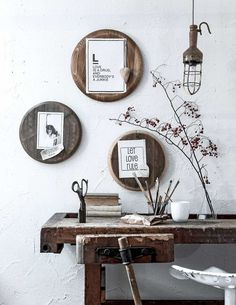 wall inspo http://ewoodworkingprojects.com/how-make-adirondack-chair/