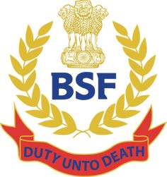BSF Constable Result Border Security Force (BSF), New Delhi has recently released written test result for the position of Constable (Tradesmen) for FTR HQ BSF Jammu, BSF Academy,