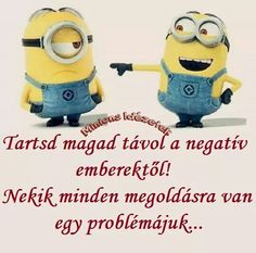 Minion Humor, Smiley, Thoughts, Quotes, Fictional Characters, Bite Size, Quotations, Fantasy Characters, Quote