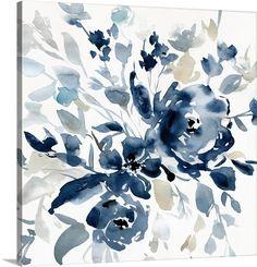 Hd print oil painting michael cheval-82 art prints decor wall canvas 16x20inch