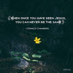 Faith Quotes, Bible Quotes, Me Quotes, Bible Verses, Scriptures, Qoutes, Oswald Chambers, Be My Hero, Christian Quotes