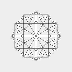 simple, design, and geometric