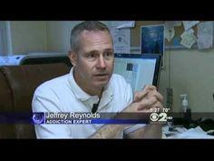 CBS News New York: Pharmacy Murders