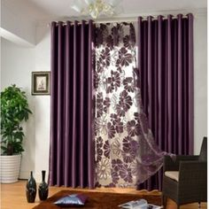Shop huge collection of window curtains, cushions, tiebacks and  may more at lowest prices.
