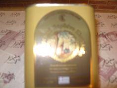 Εχτρα παρθένο ελαιόλαδο ΣΤΥΨΗΣ 500ml. « Αιόλια Γή   Κατάστημα Παραδοσιακών Προϊόντων Λέσβου, Λήμνου. Βιολογικά τοπικά προϊόντα συνεταιρισμών, Μυτιλήνης, Μύρινας. Λαδοτύρι, ούζο, κρασί, μαρμελάδες. σαρδέλα Καλλονής.