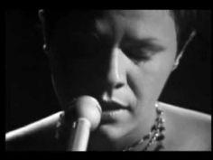 ▶ Elis Regina - Boa Noite, Amor - YouTube