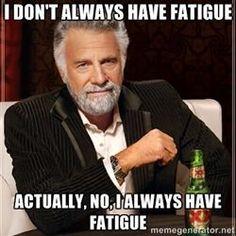 Ha! So true.....Chronic Illness Memes