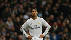 Real Madrid star Cristiano Ronaldo faces a lawsuit filed on Tuesday by the prosecutor office in Madrid for allegedly defrauding Spanish tax authorities.  The Portugal captain was accused of not paying in tax about 14.7 million euros (about (N7.5 billion) between 2011 and 2014.  The prosecutors office said in a statement that the Real Madrid forward had knowingly used a business structure created in 2010 to allegedly hide his image rights income in Spain.  This involved a voluntary failure to…