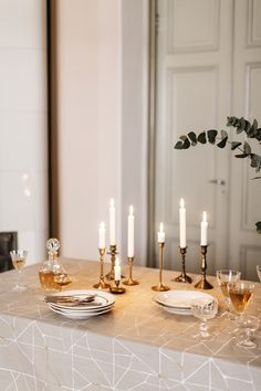 My Design, Candles, Interior Design, Home, Nest Design, Home Interior Design, Interior Designing, Ad Home, Candy