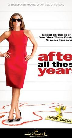 After All These Years (TV Movie 2013) Hallmark Channel