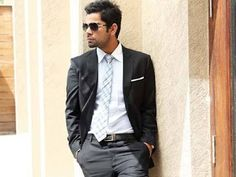 Cricket: Virat Kohli  Ascension to ODI vice-captaincy  కోహ్...
