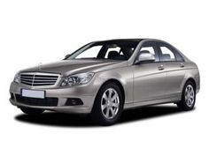 Get reliable car rental deals at reasonable prices with www.carrentalosloairport.com Oslo Airport, Discount Car, Car Rental Deals, Reliable Cars, Taxi, Transportation, Vehicles, Airports, Budget