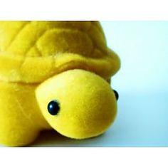 Virginia Aquarium Puppet Sea Theatre Virginia Beach, VA #Kids #Events