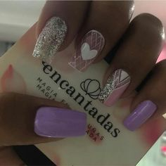 Diy Nails, Swag Nails, Cute Nails, Pretty Nails, Perfect Nails, Gorgeous Nails, Dream Nails, Short Nails, Nails Inspiration