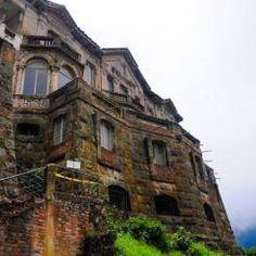 exterior-hotel-del-salto-3