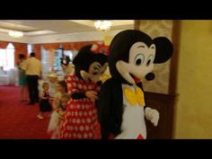 Mickey Mouse Numerele - YouTube