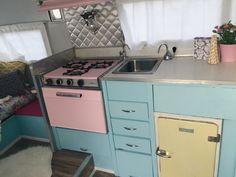 miss-daisy-kitchen.jpg (1066×800)