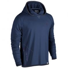 Buy Online Active, sports, Lifestyle & promotional Clothing-2014