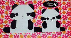 Cuties Kawaii 1: Pandy